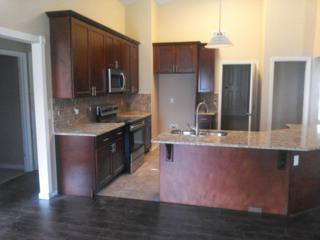 564  Rough Leaf Lane  , Mary Esther, FL 32569 (MLS #728237) :: ResortQuest Real Estate
