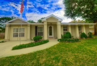 202  22ND Street  , Niceville, FL 32578 (MLS #728240) :: ResortQuest Real Estate