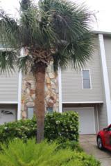 230  Snug Harbour Drive  230, Shalimar, FL 32579 (MLS #728243) :: ResortQuest Real Estate