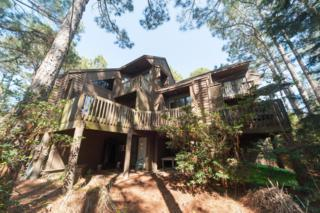 43  Cypress Pond Road  A&C, B, Santa Rosa Beach, FL 32459 (MLS #728282) :: Scenic Sotheby's International Realty
