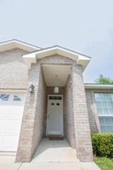 4281  Armadillo Trail  , Niceville, FL 32578 (MLS #728293) :: Scenic Sotheby's International Realty