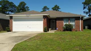 1982  Catline Circle  , Navarre, FL 32566 (MLS #728296) :: Scenic Sotheby's International Realty