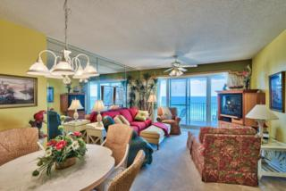 550  Topsl Beach Boulevard  Unit 903, Miramar Beach, FL 32550 (MLS #728540) :: ResortQuest Real Estate