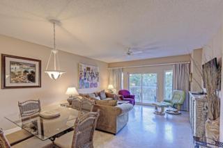 515  Topsl Beach Boulevard  Unit 208, Miramar Beach, FL 32550 (MLS #729079) :: ResortQuest Real Estate