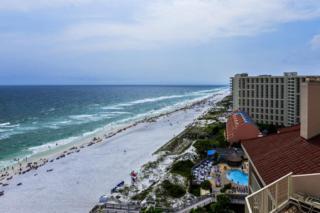 9011  Us Highway 98  Unit C1308, Miramar Beach, FL 32550 (MLS #729570) :: ResortQuest Real Estate