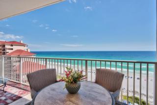 550  Tops'l Beach Boulevard  1104, Miramar Beach, FL 32550 (MLS #729689) :: ResortQuest Real Estate