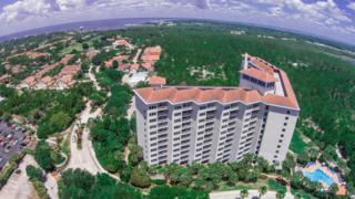 515  Topsl Beach Boulevard  Unit 113, Miramar Beach, FL 32550 (MLS #729787) :: ResortQuest Real Estate