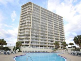 550  Topsl Beach Boulevard  Unit 304, Miramar Beach, FL 32550 (MLS #729983) :: ResortQuest Real Estate