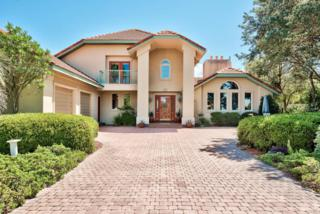 427  Pelican Circle  , Seacrest, FL 32413 (MLS #730321) :: Scenic Sotheby's International Realty