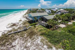 457 W Park Place Avenue  , Panama City Beach, FL 32413 (MLS #730325) :: Scenic Sotheby's International Realty