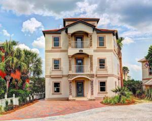 31  Sea Walk Circle  , Santa Rosa Beach, FL 32459 (MLS #730362) :: Scenic Sotheby's International Realty