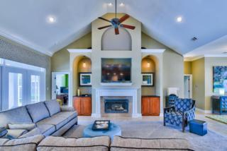 1780  Driftwood Point Road  , Santa Rosa Beach, FL 32459 (MLS #730370) :: ResortQuest Real Estate
