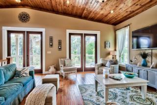 295  Elm Street  , Santa Rosa Beach, FL 32459 (MLS #730410) :: ResortQuest Real Estate