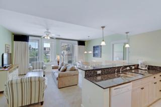9200  Baytowne Wharf Boulevard  344/346, Miramar Beach, FL 32550 (MLS #730418) :: ResortQuest Real Estate