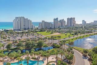 5002  Sandestin Blvd S  7106, Miramar Beach, FL 32550 (MLS #730419) :: ResortQuest Real Estate