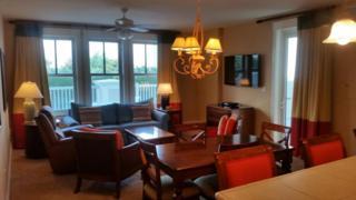9500  Grand Sandestin Boulevard  2325, Miramar Beach, FL 32550 (MLS #730457) :: ResortQuest Real Estate
