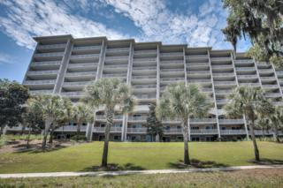 2400  Grandiflora Boulevard  E-701, Panama City Beach, FL 32408 (MLS #730497) :: ResortQuest Real Estate