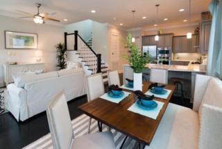 404  Gulfview  , Santa Rosa Beach, FL 32459 (MLS #730519) :: Somers & Company