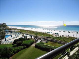 291  Scenic Gulf Drive  Unit 314, Miramar Beach, FL 32550 (MLS #730523) :: Somers & Company