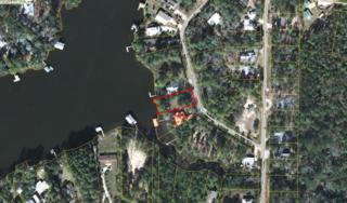 000  Bayou Circle  , Freeport, FL 32439 (MLS #730524) :: ResortQuest Real Estate