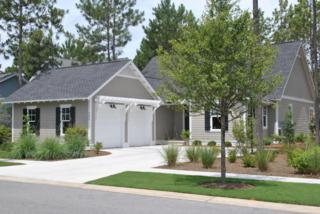795  Breakers Street  , Watersound, FL 32413 (MLS #730528) :: Somers & Company
