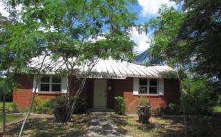1497  Highway 2  , Westville, FL 32464 (MLS #730530) :: ResortQuest Real Estate