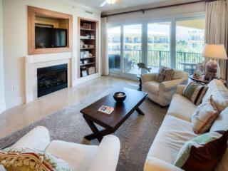 2421 W County Highway 30A  Unit F304, Santa Rosa Beach, FL 32459 (MLS #730531) :: ResortQuest Real Estate
