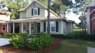 1359 W Ravens Run  , Miramar Beach, FL 32550 (MLS #730557) :: ResortQuest Real Estate
