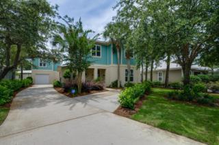 2031  Pine Island Circle  , Miramar Beach, FL 32550 (MLS #730576) :: ResortQuest Real Estate