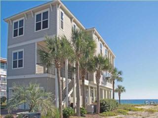 51  Green Street  , Panama City Beach, FL 32413 (MLS #730581) :: ResortQuest Real Estate