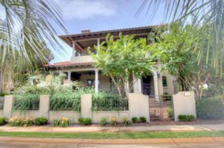 176  Rue Martine  , Miramar Beach, FL 32550 (MLS #730593) :: ResortQuest Real Estate