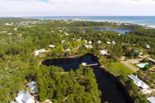 Lot 72  Okeechobee Circle  , Santa Rosa Beach, FL 32459 (MLS #730699) :: Scenic Sotheby's International Realty