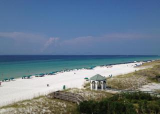 128  Sandprint Circle  , Destin, FL 32541 (MLS #705162) :: ResortQuest Real Estate