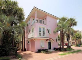 4815  Ocean Boulevard  , Destin, FL 32541 (MLS #708870) :: ResortQuest Real Estate
