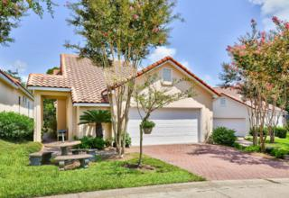 69  Sierra Dunes Drive  69, Miramar Beach, FL 32550 (MLS #711471) :: ResortQuest Real Estate