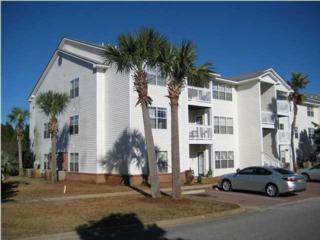4050  Dancing Cloud Court  Unit 293, Destin, FL 32541 (MLS #712215) :: ResortQuest Real Estate