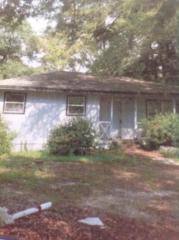 1571  Pine  , Niceville, FL 32578 (MLS #713250) :: Scenic Sotheby's International Realty