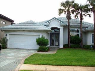 70  Siesta Bluff  , Destin, FL 32541 (MLS #713273) :: ResortQuest Real Estate