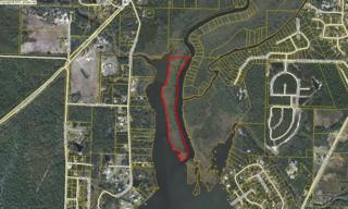 20  Hwy And Whitfield Area  , Freeport, FL 32439 (MLS #716101) :: ResortQuest Real Estate