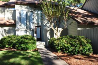 292 W Sandestin Boulevard  , Miramar Beach, FL 32550 (MLS #716272) :: ResortQuest Real Estate