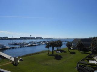 214 SE Miracle Strip Pkwy  A304, Fort Walton Beach, FL 32548 (MLS #716307) :: ResortQuest Real Estate