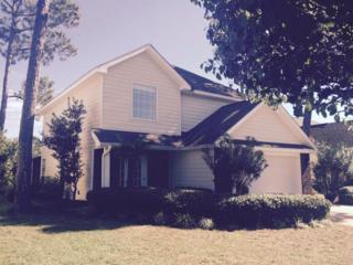 69 N Hidden Lakes Drive  , Miramar Beach, FL 32550 (MLS #716962) :: ResortQuest Real Estate