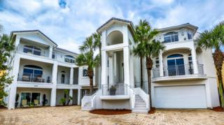 4659  Destiny Way  , Destin, FL 32541 (MLS #717395) :: ResortQuest Real Estate