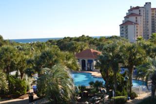 515  Tops''l Boulevard  307, Miramar Beach, FL 32550 (MLS #717853) :: ResortQuest Real Estate