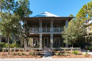 114  Pine Needle Way  , Santa Rosa Beach, FL 32459 (MLS #718306) :: Scenic Sotheby's International Realty