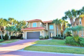 32  Tranquility Lane  , Destin, FL 32541 (MLS #718462) :: ResortQuest Real Estate