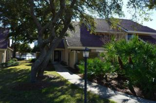 5166  Beachwalk Drive  5166, Miramar Beach, FL 32550 (MLS #719286) :: ResortQuest Real Estate