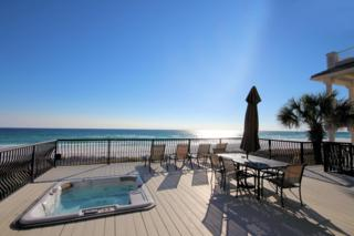 3472  Scenic Hwy 98  , Destin, FL 32541 (MLS #719575) :: ResortQuest Real Estate