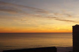 550  Topsl Beach Boulevard  Unit 1111, Miramar Beach, FL 32550 (MLS #720771) :: ResortQuest Real Estate