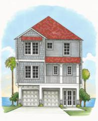 Lot 2  Port Court  , Destin, FL 32541 (MLS #721158) :: ResortQuest Real Estate